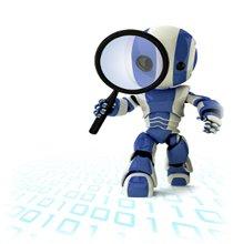 SEO Company Milton Keynes 2 awebsite audit