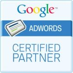 Pay per click adwords certified partner