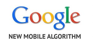 new-google-mobile-algorithm