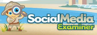 Social Examiner