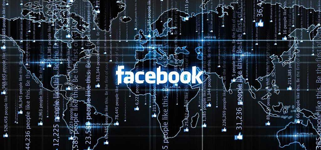 Facebook Marketing Has Evolved
