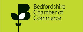 Bedfordshire Chamber of Commerce Member