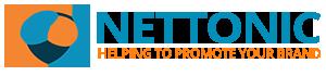 Nettonic Ltd