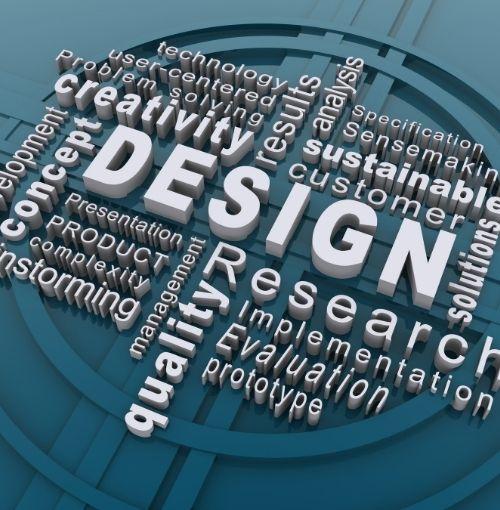 Types of Designers